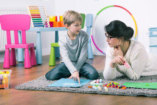 psicoterapia-infantil-juvenil-puntoyaparte