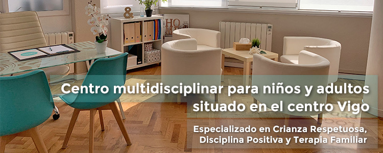 centro-multidisciplinar-vigo-terapia-m