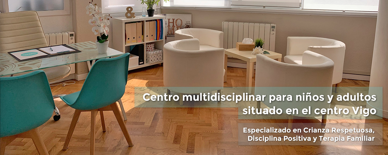 centro-multidisciplinar-vigo-terapia