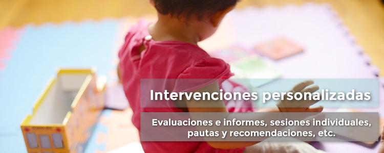 intervenciones-personalizadas-evaluaciones-informes-m