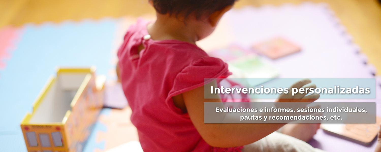 intervenciones-personalizadas-evaluaciones-informes