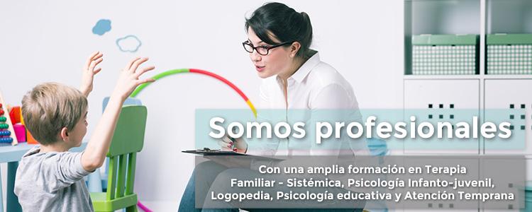 profesionales-terapia-familiar-logopedia-psicologia-atencion-temprana-m