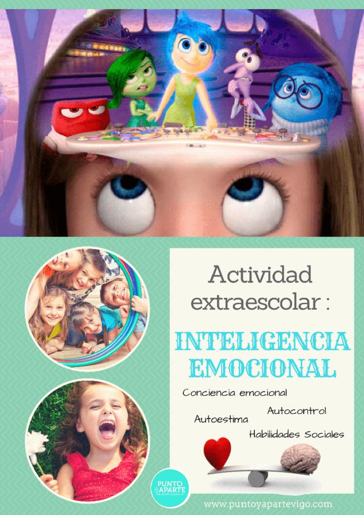 taller-inteligencia-emocional-portada