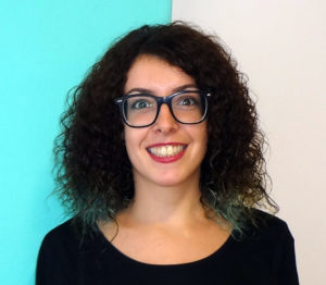 Alicia García