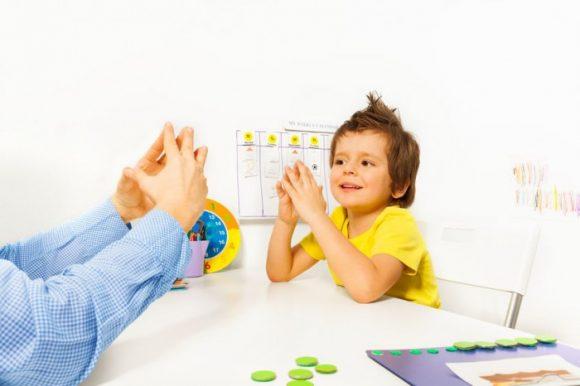 becas-psicomotricidad-infantil